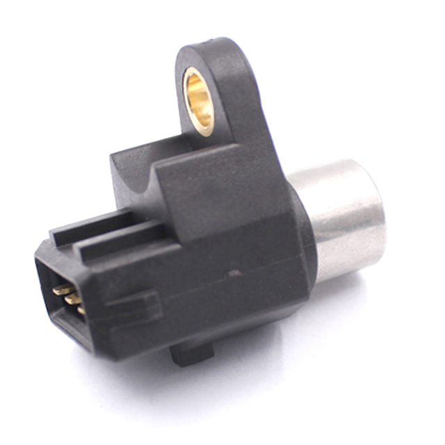 Krank Devir Sensörü - Lupo - Felicia