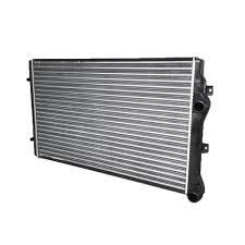 Su Radyatörü - Audi - A3