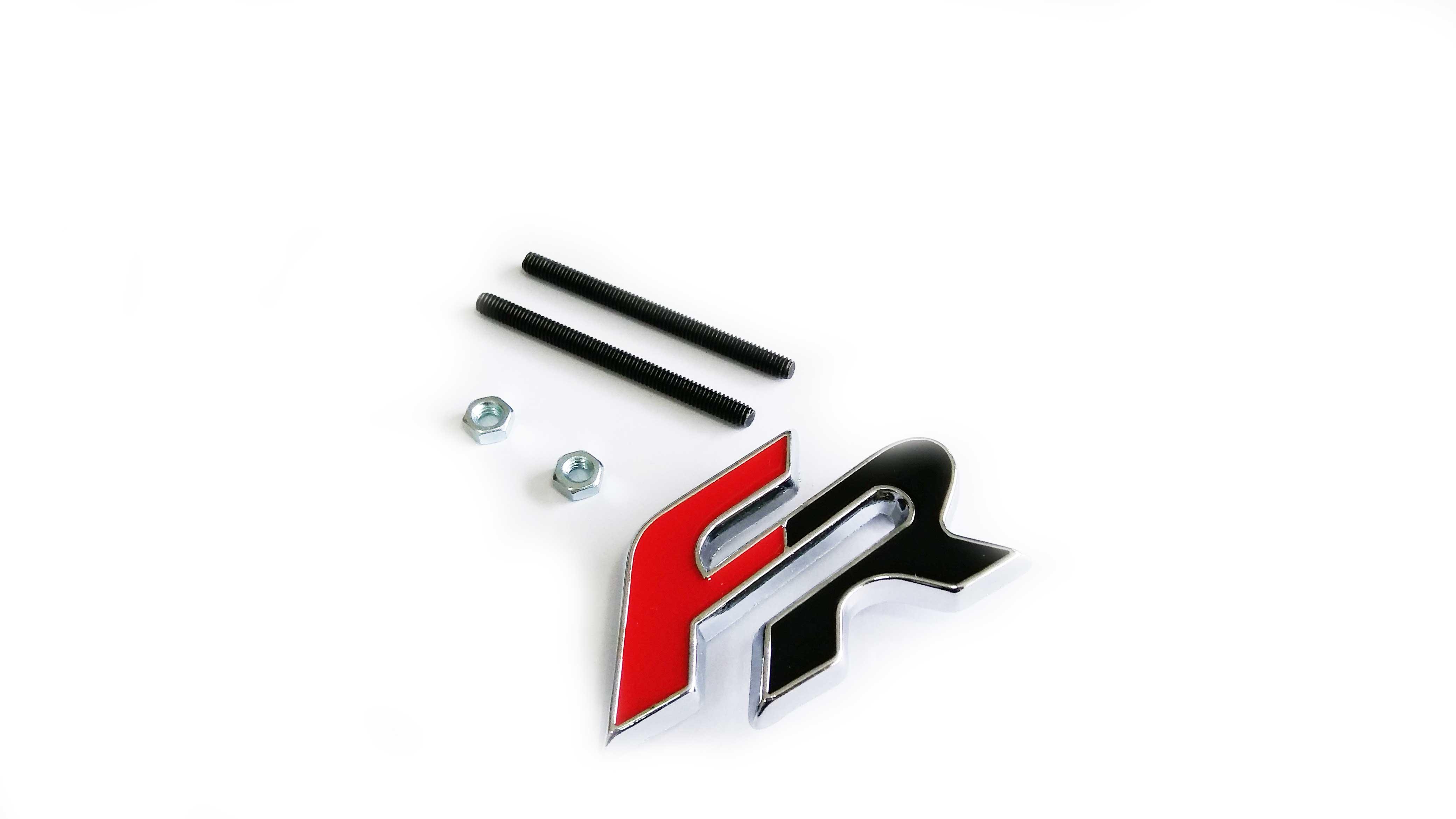 FR Panjur Arması - Seat Modelleri