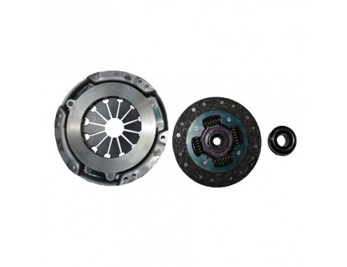 Debriyaj Set - CLH motor