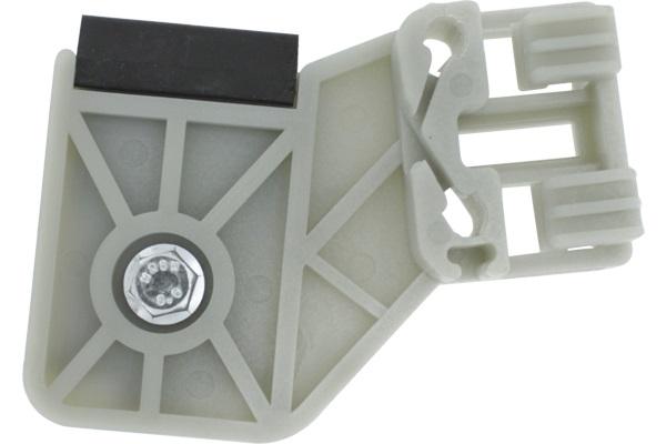 Kriko Plastiği Bütün Ön Sol LB - Yeni Model Polo