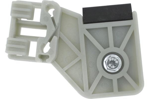 Kriko Plastiği Bütün Ön Sağ RB - Yeni Model Polo