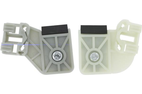 Kriko Plastiği Bütün Ön Sağ RAB - Yeni Model Polo