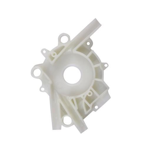 Cam Kriko Motor Kapağı Ön Sol - Polo HB