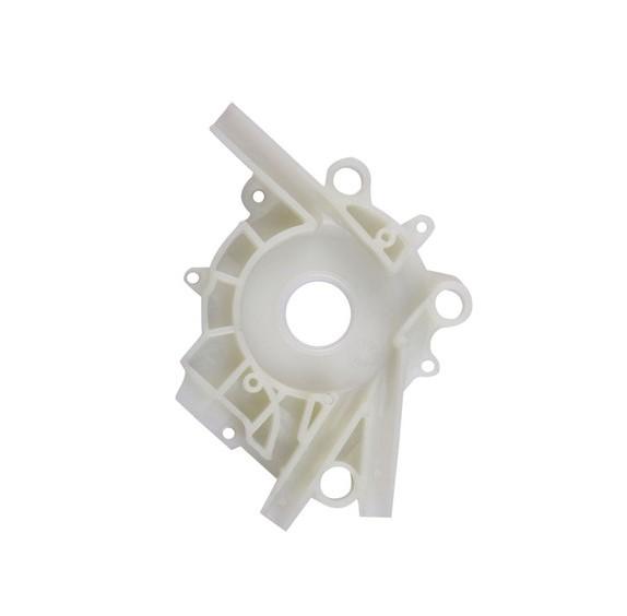 Cam Kriko Motor Kapağı Ön Sağ - Polo HB