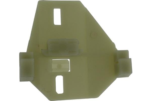 Cam Kriko Plastiği Ön Sol - Transporter T4