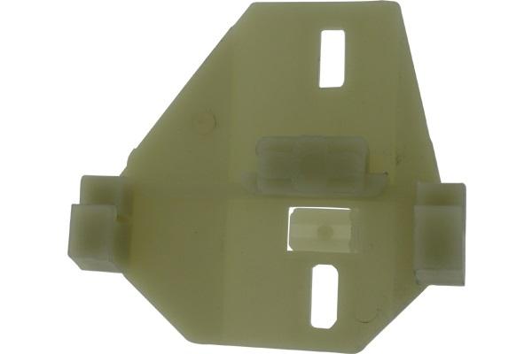 Cam Kriko Plastiği Ön Sağ - Transporter T4