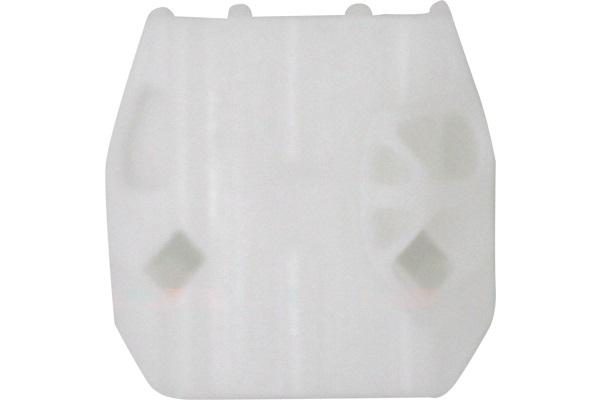 Cam Kriko Plastiği Ön Sağ - Transporter T5