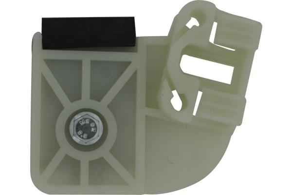 Cam Kriko Plastiği Bütün Ön Sağ RA - Transporter T5