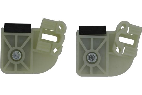Cam Kriko Plastiği Bütün Ön Sağ RAB - Transporter T5