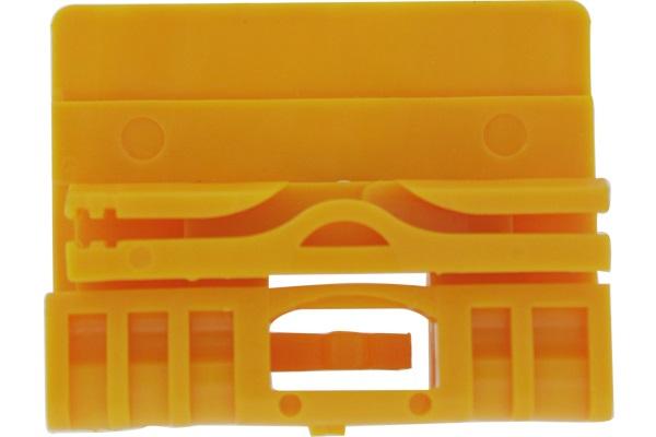 Ön Arka Cam Kriko Plastiği A - Touareg - Audi A4 2004-2008