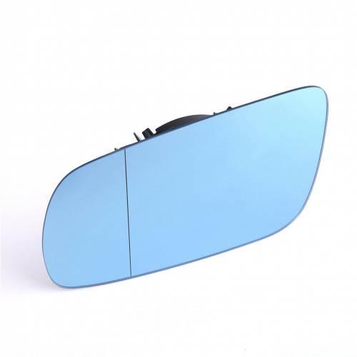 Ayna Camı Sol - Mavi - Bora - Golf4 - Passat