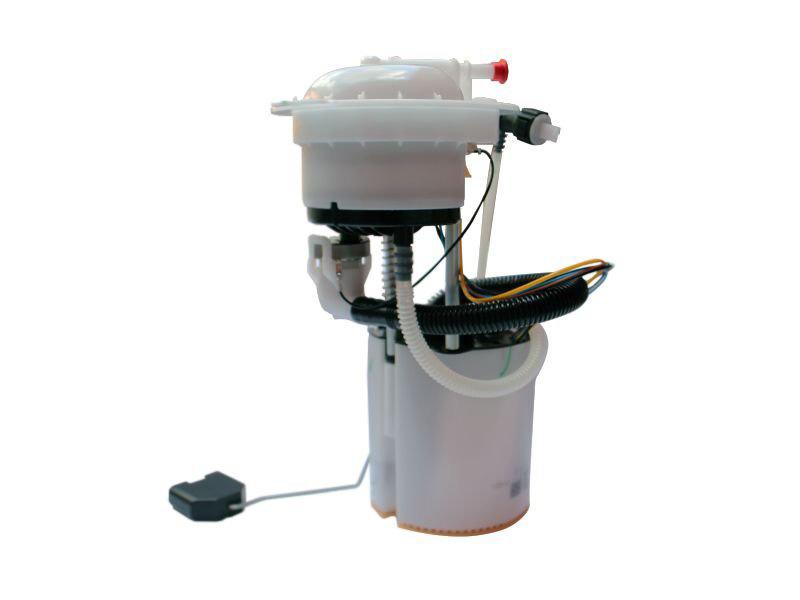 Benzin Depo Şamandırası - Passat - Passat CC