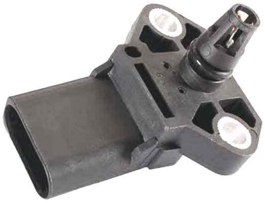 Turbo Basınç Sensörü Audi A3,A4,A6 - Golf 4,6,Plus - Jetta 3,4,5 - Passat - Polo Hb - Sharan - T5