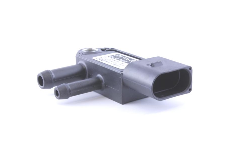 Partikül Filtre Sensörü - Audi A3,A4 - Caddy 3 - Golf 5,Plus - Jetta 3 - Passat - PoloHp - Transporter T5