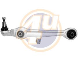 Alüminyum Rotilli Kol Sağ Sol Alt- Audi - A6,A4,A8 - Volkswagen - Passat