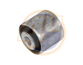 Rotilli Kol Burcu - A4 , A5 , A6 , A7 , A8 , Q5