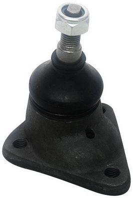 Kaplumbağ Rotil - Volkswagen - Kaefer