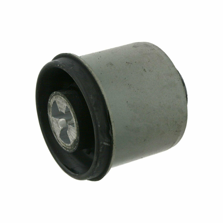 Torsiyon Burcu - Polo - AFT Motor